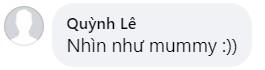 comment 1