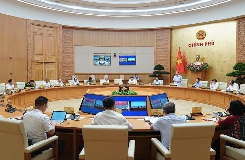 Vietnam reopens