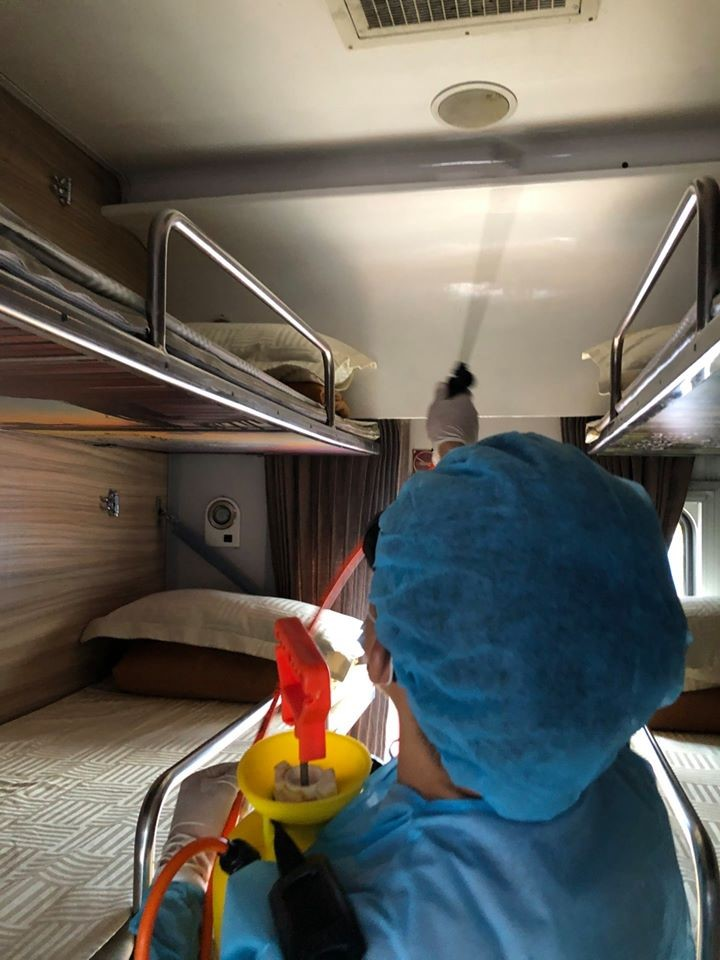 Vietnam new COVID-19 cases_train cleaning