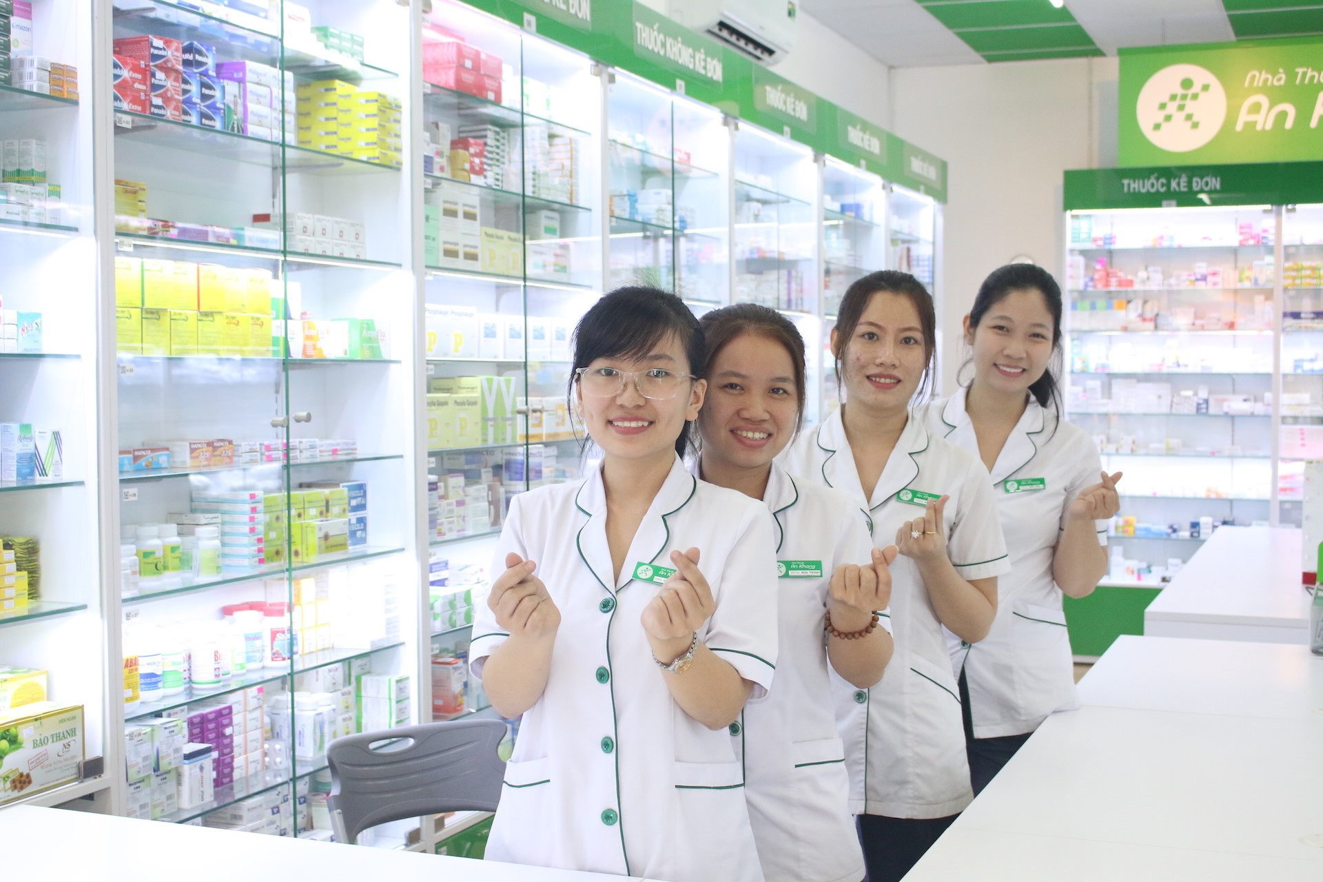 HCMC COVID-19_pharmacy