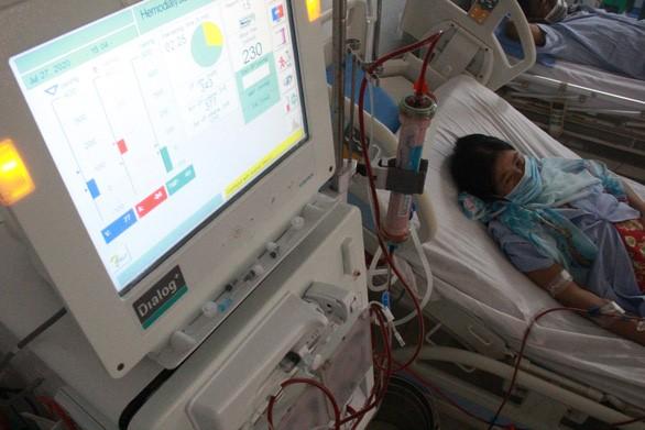 Danang COVID-19 volunteer_Hospital 199