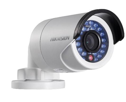 smart camera Da nang schools