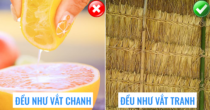9 Vietnamese Idioms & Words You've Been Saying Wrongly Your Whole Life
