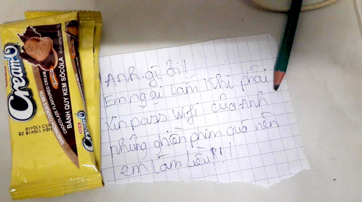 borrow neighbor wifi_snack bars