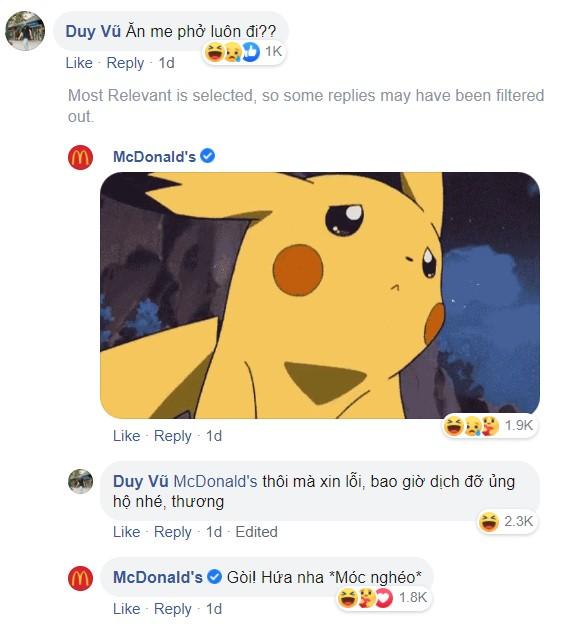 McDonald's_pho burgers