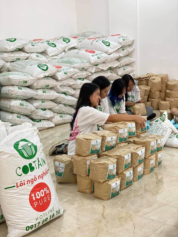 sage global 2020_Vietnam Cobtain