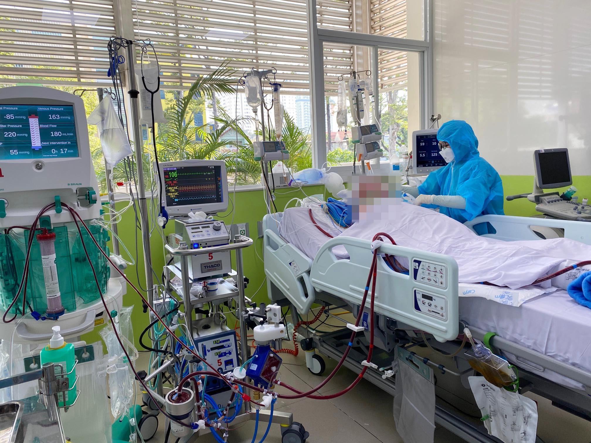 smartwatch_Cho Ray hospital