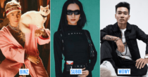 13 Vietnamese Hip-Hop Artists Who're Shaking Up Vietnam's Local Music Scene