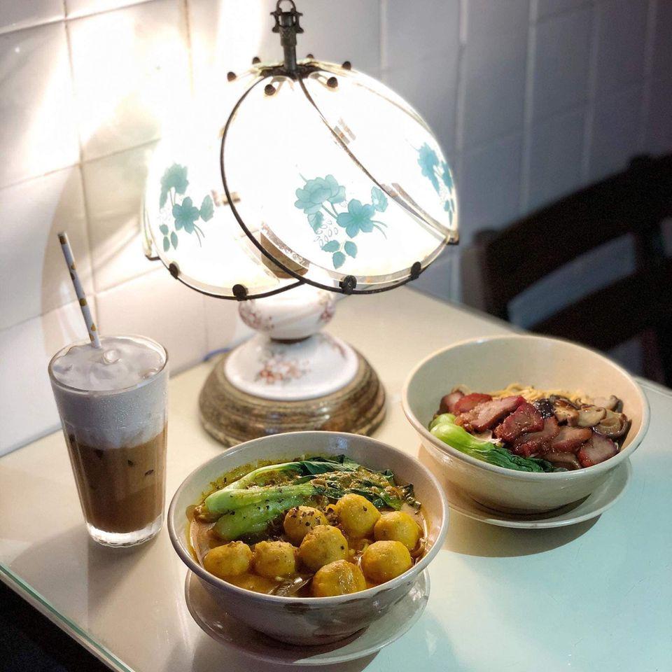 hong kong restaurant_saigon chinatown