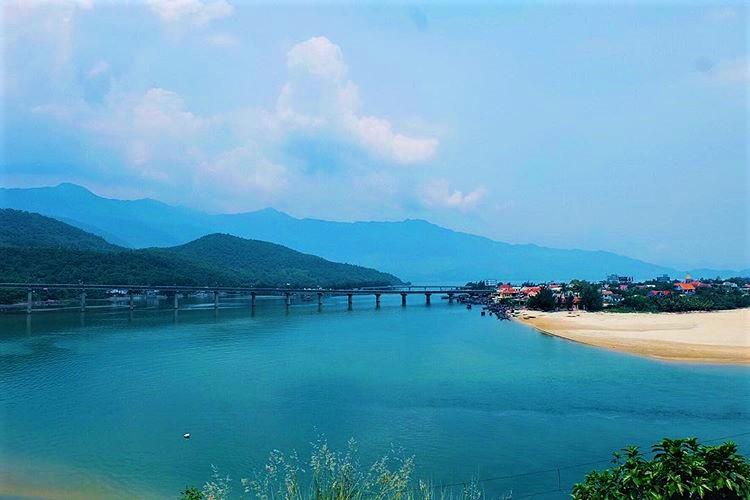 vietnam railway_lang co