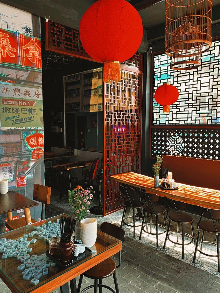 hong kong restaurant_mongkok noodle