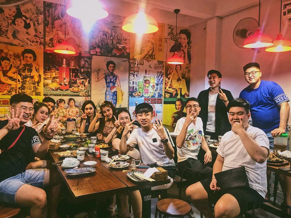 hong kong restaurant_chukee