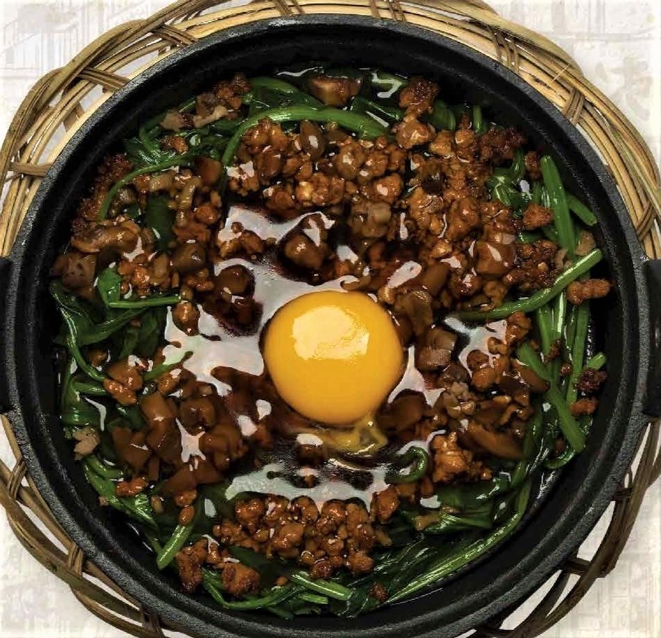 hong kong restaurant_a ma kitchen