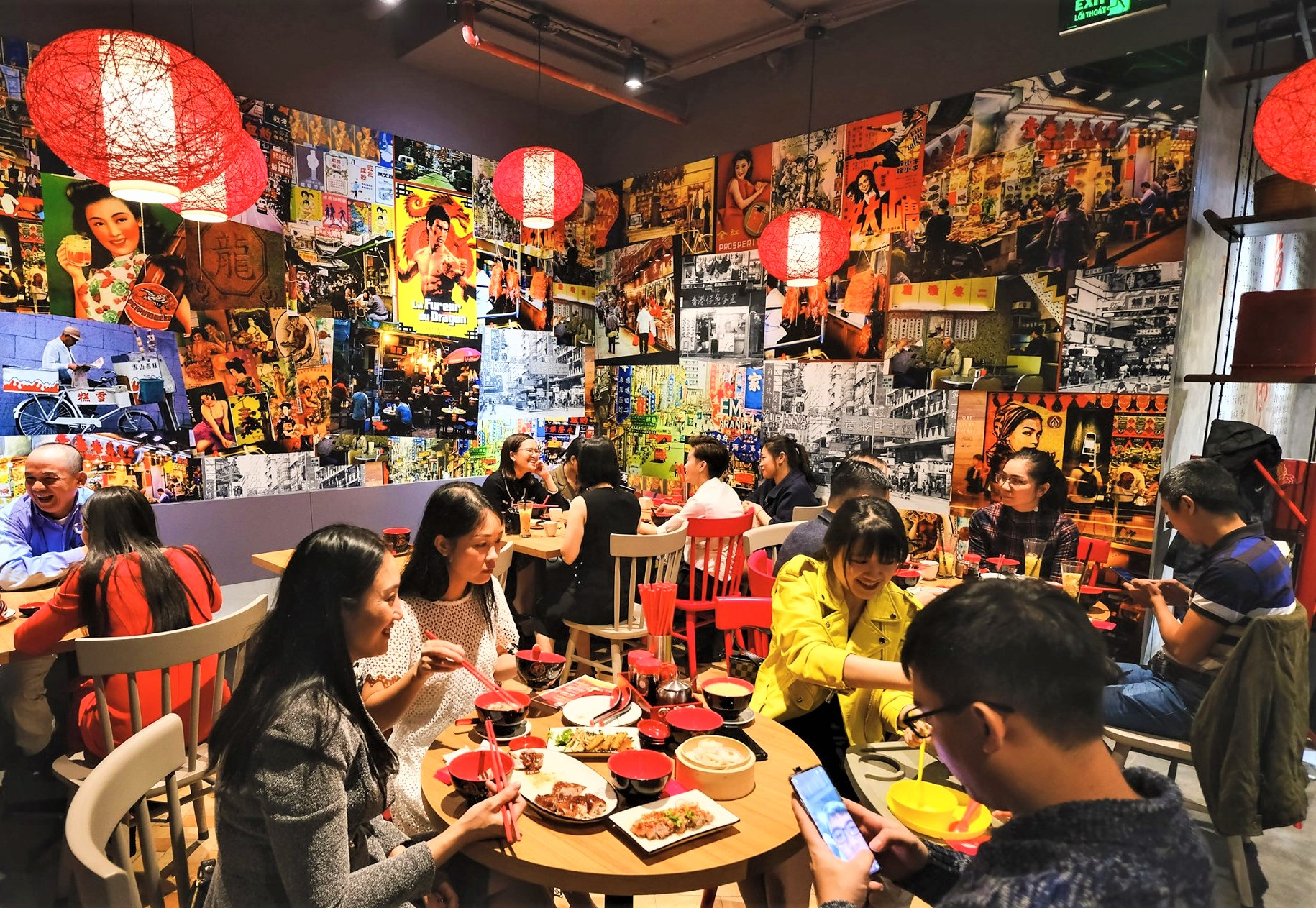 hong kong restaurant_san fu lou