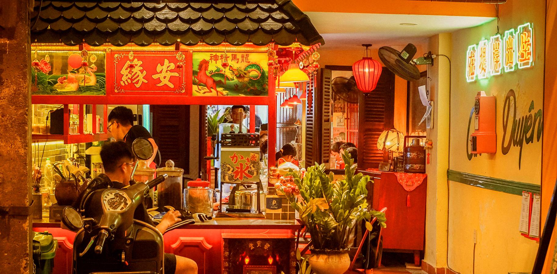 hong kong restaurant_an duyen cho lon
