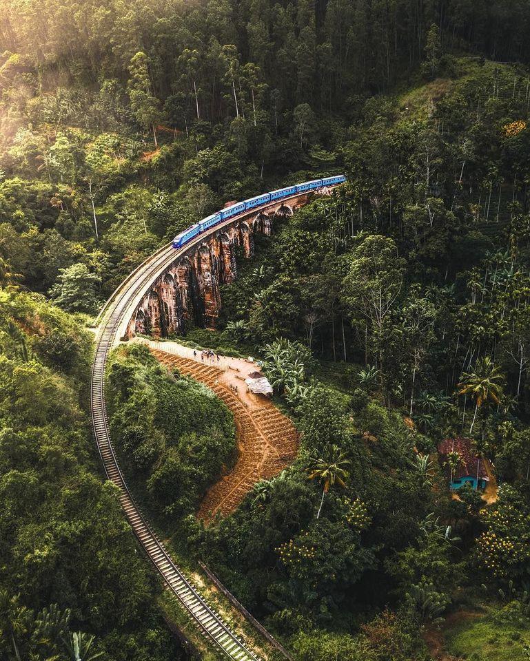 vietnam railway_quy nhon