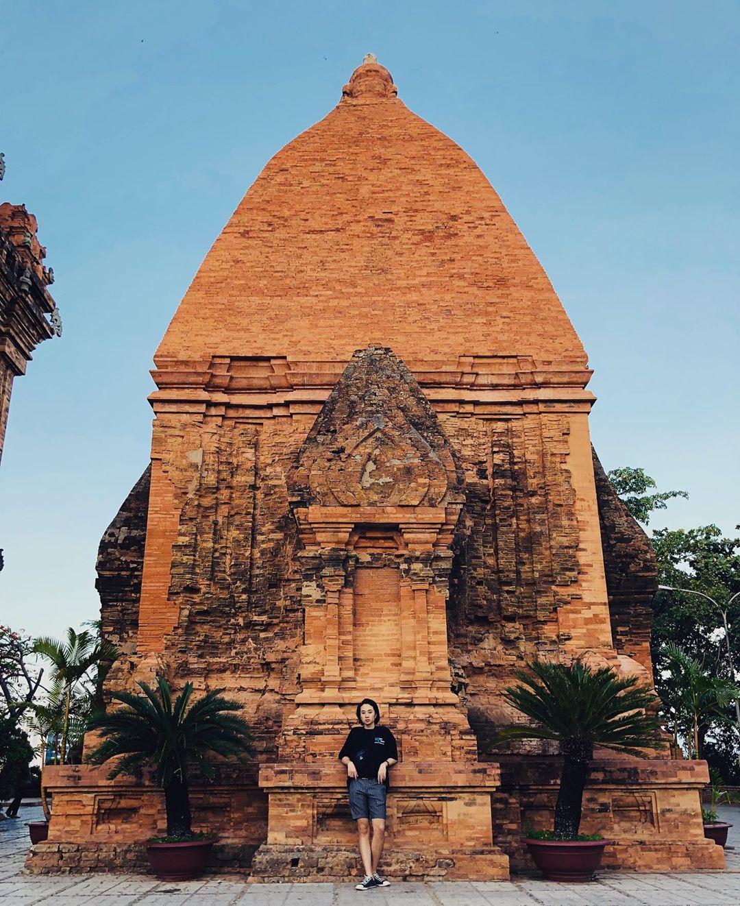 vietnam railway_nha trang