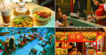 10 Hong Kong-Themed Restaurants & Cafes in Ho Chi Minh City With Authentic Food For Old Souls