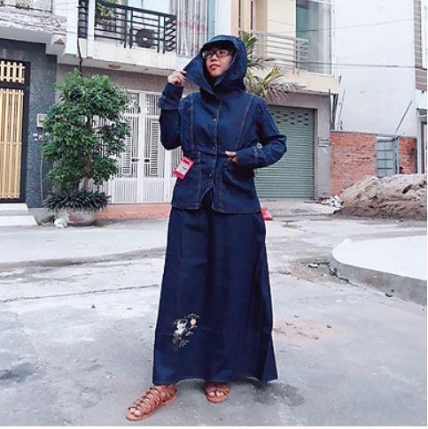 Louis Vuitton-TIKI Vietnam