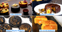13 Best Mooncakes In Vietnam For 2020's Mid-Autumn Festival, From Chocolate To Durian