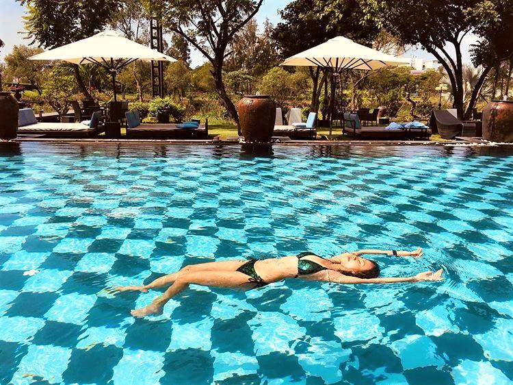Saigon staycations-Chloe Gallery