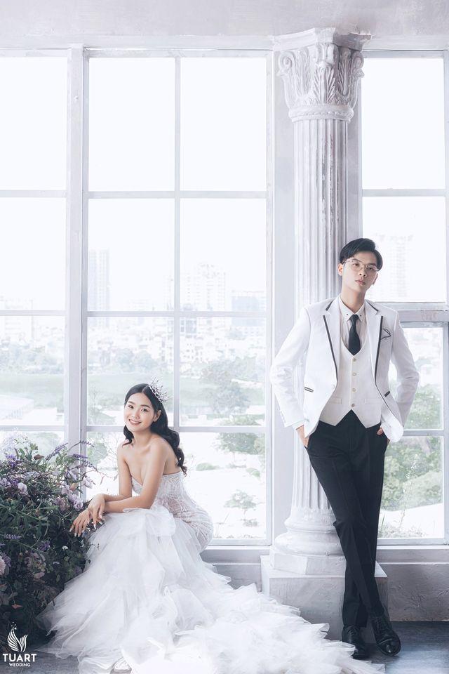 hanoi things to do october - wedding fair