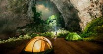 20 Best Camping Sites In Vietnam For A Breathtaking Escape From The City Hubbub