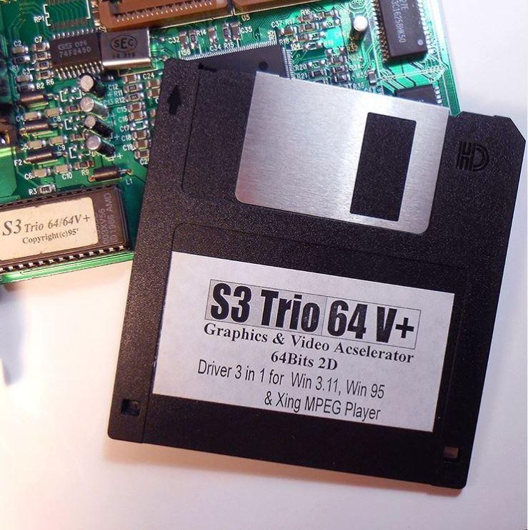 90's keepsakes_floppy disks