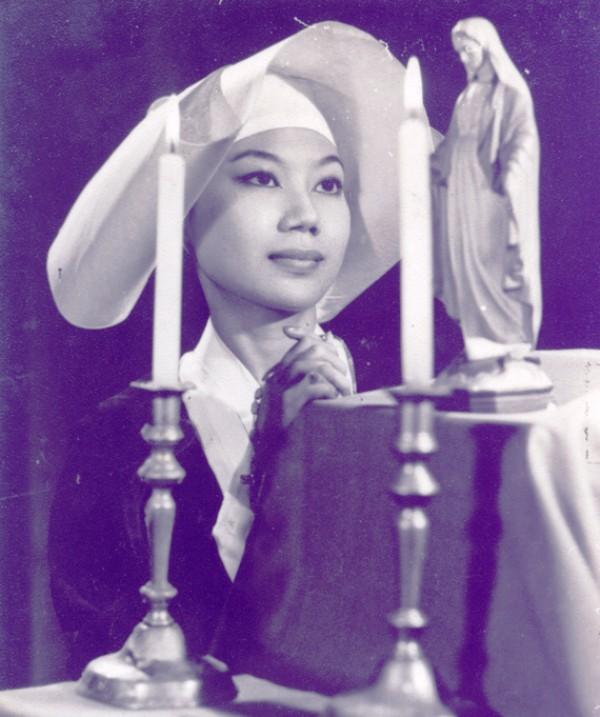 Ky nu Kim Cuong