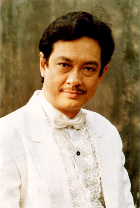 Chanh Tin
