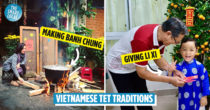Vietnamese Tết Traditions And Customs: Everything You Need To Know About Vietnam's Lunar New Year