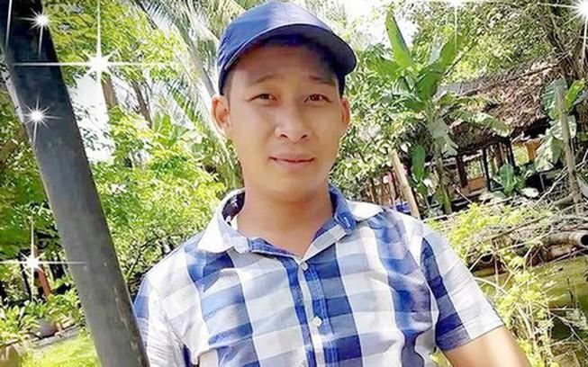 crimes in Vietnam - tuan khi