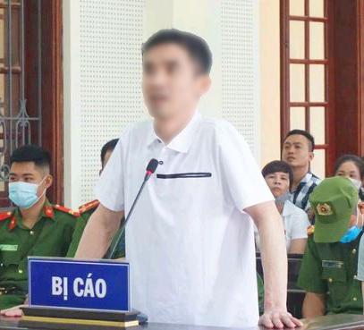 drug dealer challenged judge