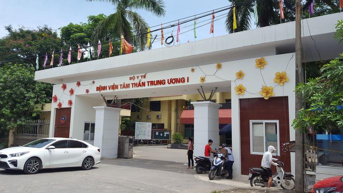 Vietnam drug trafficking