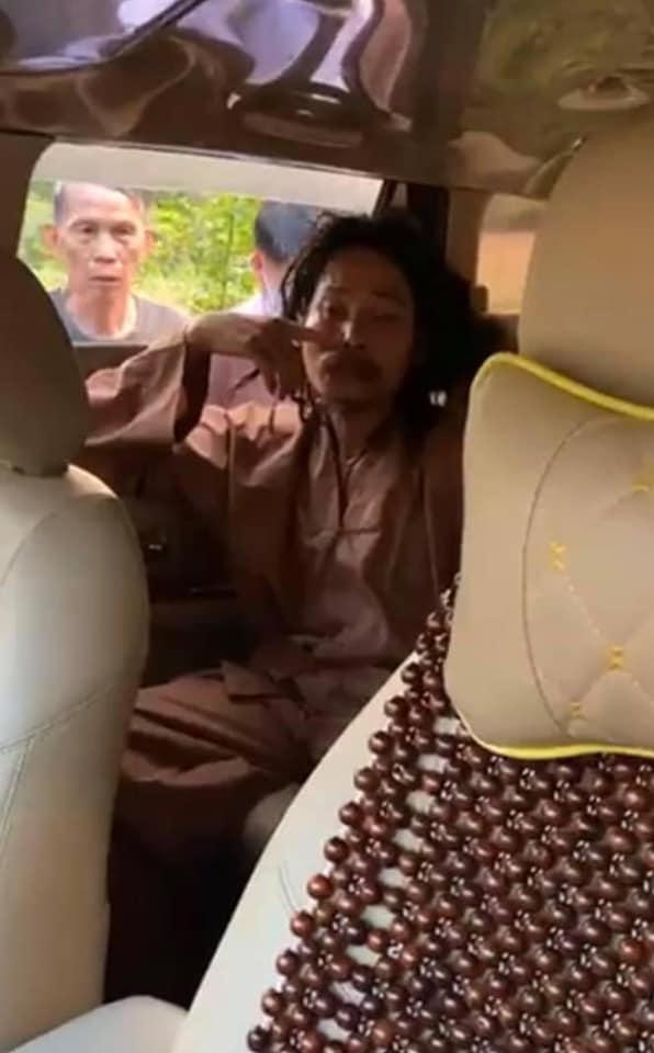 woman finds husband tiktok