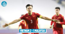 Vietnam Defeats Malaysia In 2022 World Cup Asian Qualifiers, Meets UAE On 15th June