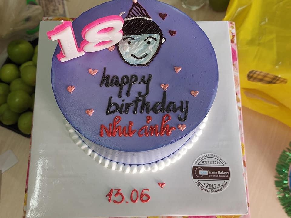birthday cake fail 1