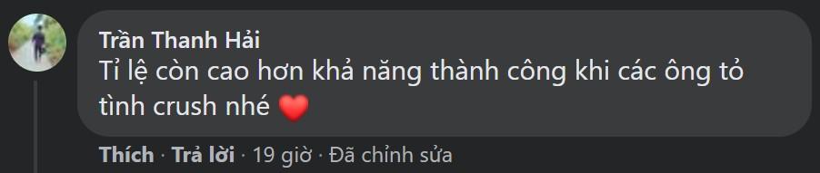 vietnam world cup chance comment 3