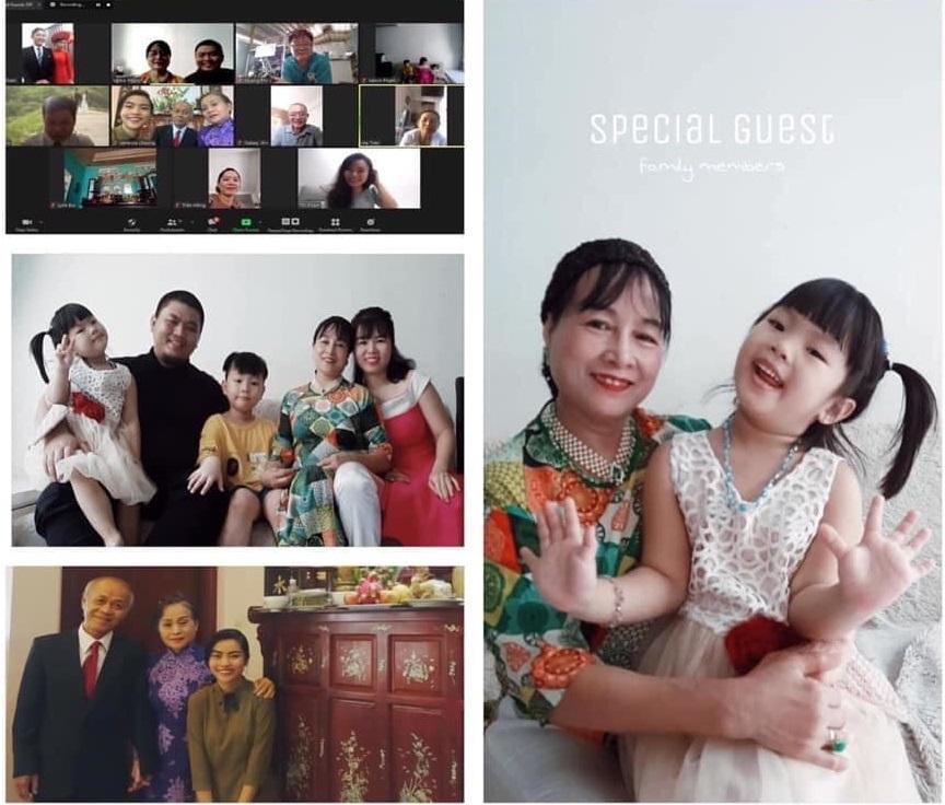 online wedding 3