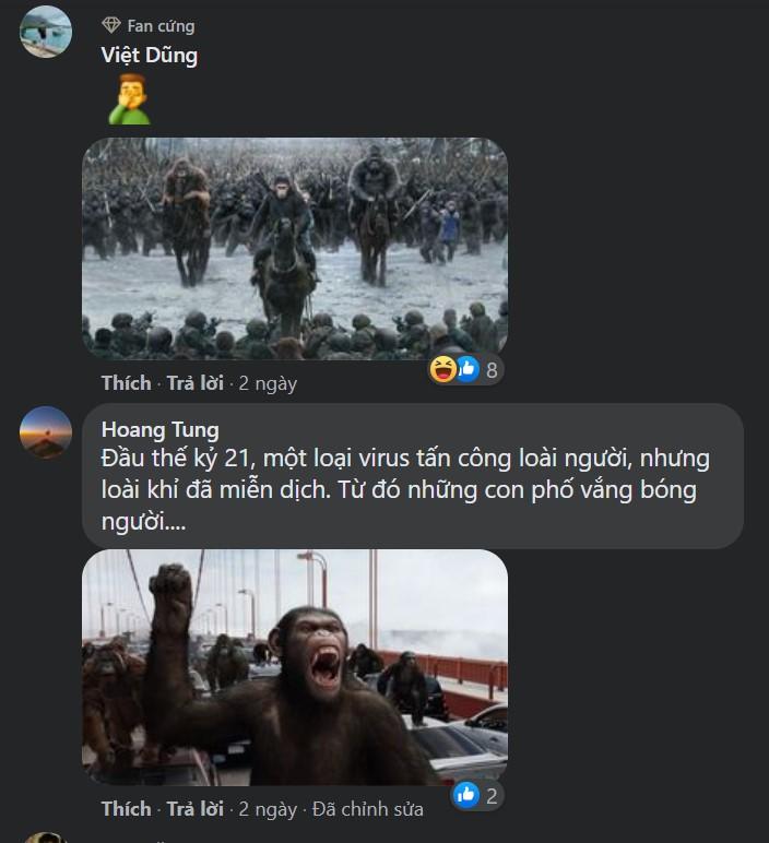 vung tau monkeys netizen comment 1