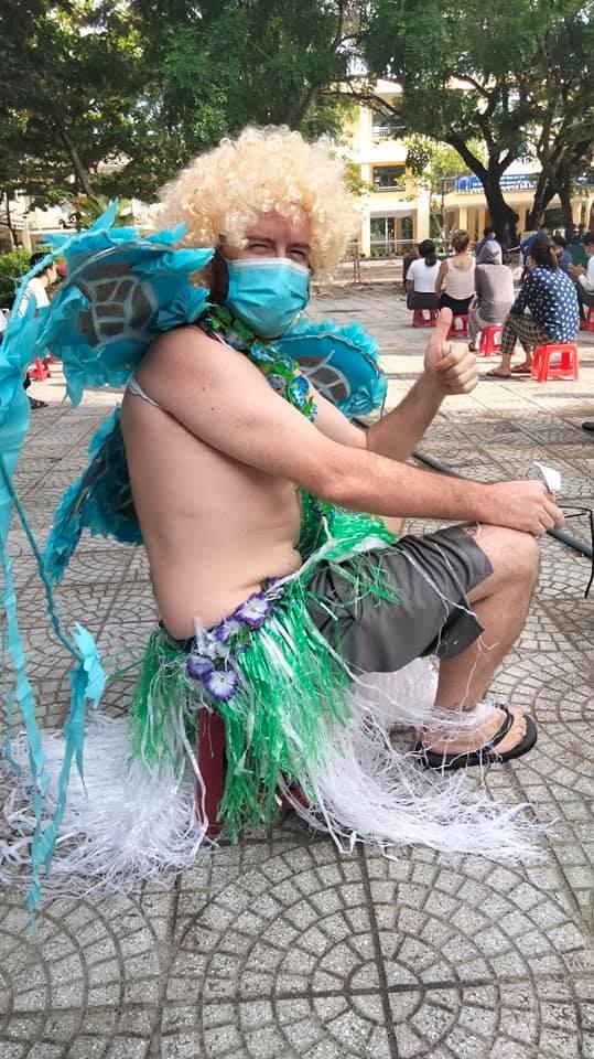 carnival costumes covid-19 test 1