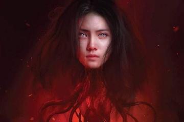 vietnamese ghosts demons - ma lai