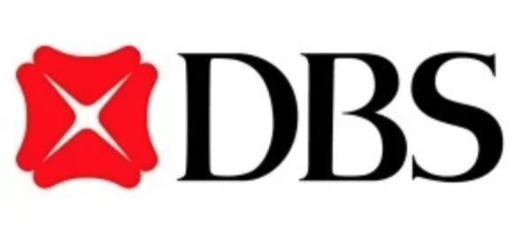 DBS Banking