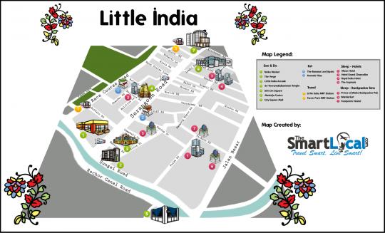 b2ap3_thumbnail_Little-India-Map-Singapore-1920.png