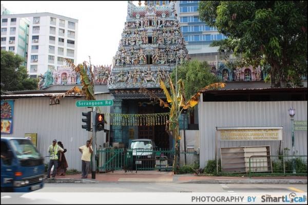 b2ap3_thumbnail_Sri-Veeramakaliamman-Temple1.JPG