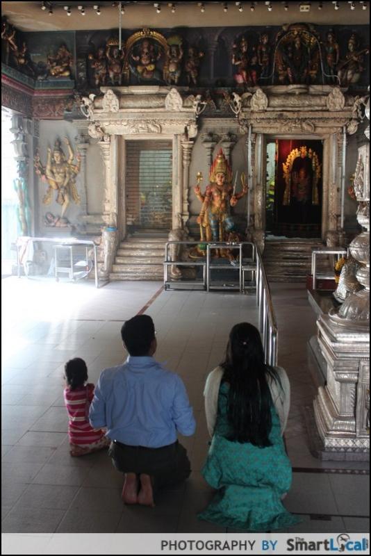 b2ap3_thumbnail_Sri-Veeramakaliamman-Temple2.JPG