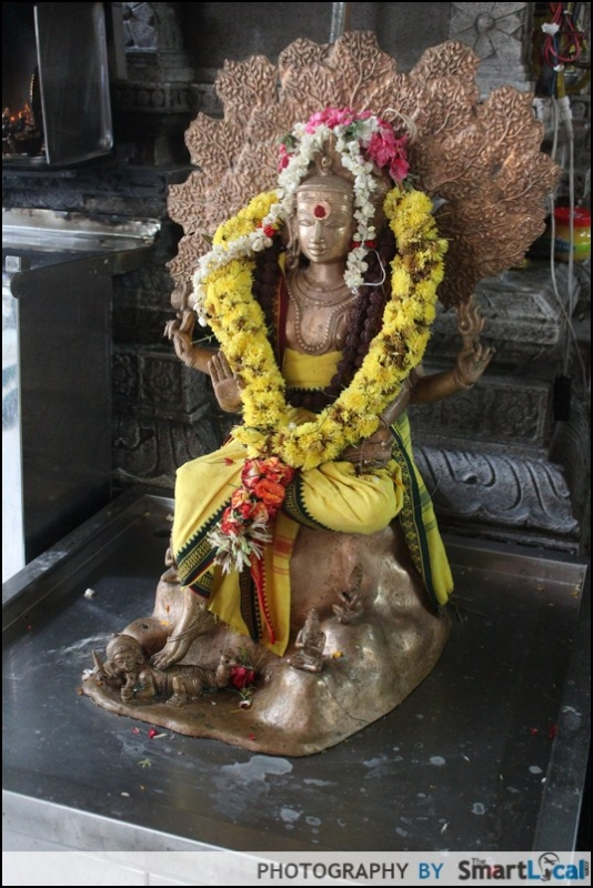b2ap3_thumbnail_Sri-Veeramakaliamman-Temple3.JPG