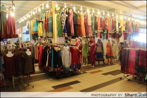 b2ap3_thumbnail_Tekka-Market2.JPG