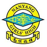 Nanyang-Girls-High-School.jpg