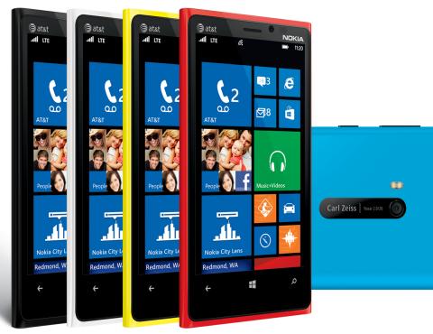 b2ap3_thumbnail_Nokia-Lumia.png